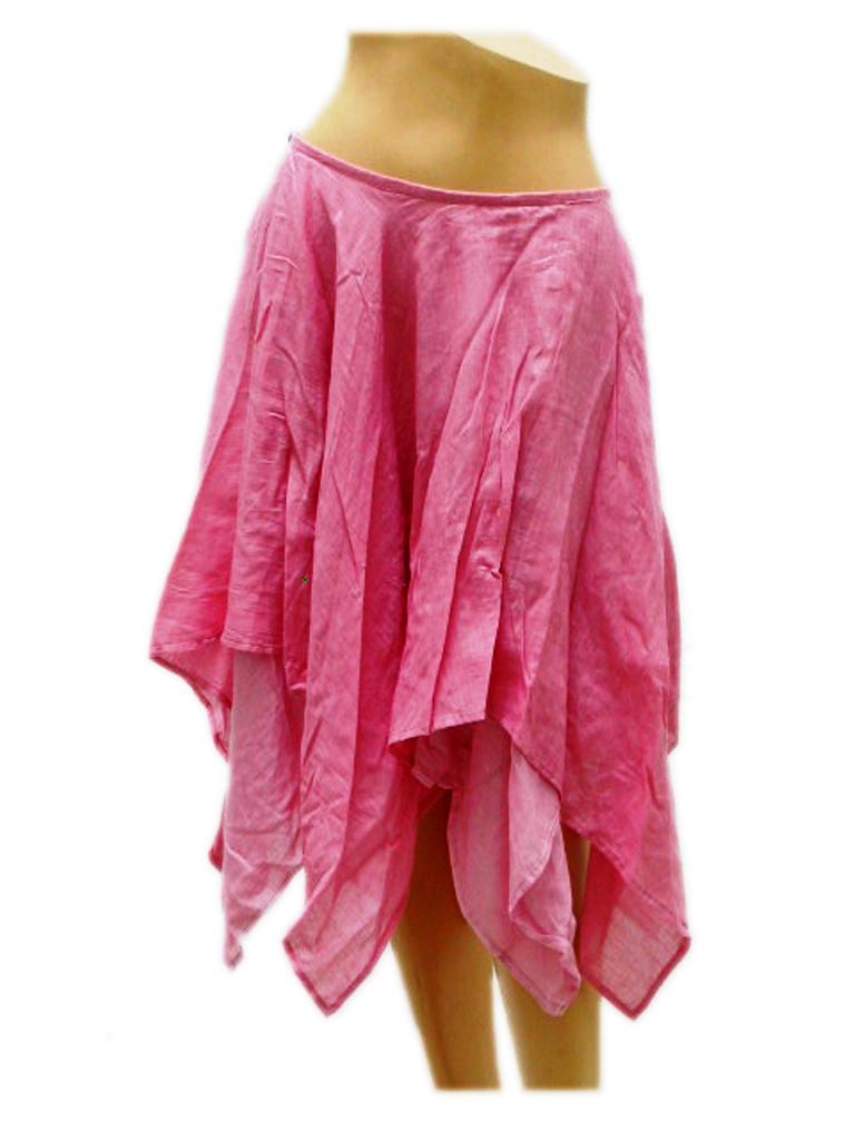 1872e12b7f9 Las faldas están siempre de moda