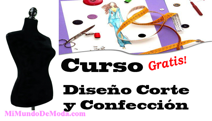 curso-gratis-corte-y-costura-on-line