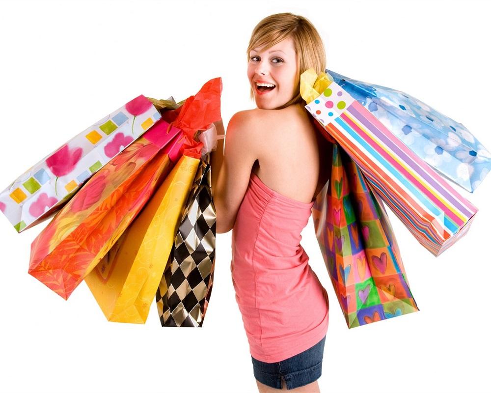 como comprar ropa de moda