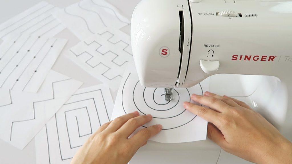 aprender costura online