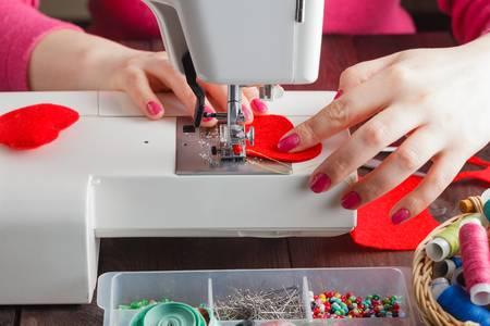 cursos de costuras online facil